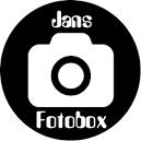 Jans-Fotobox.de